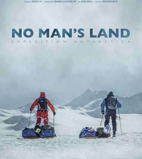 No_Man´s_Land_-_Expedition_Antarctica.jp