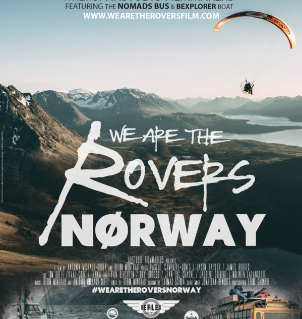 We are the ROvers, NORWAY.jpg