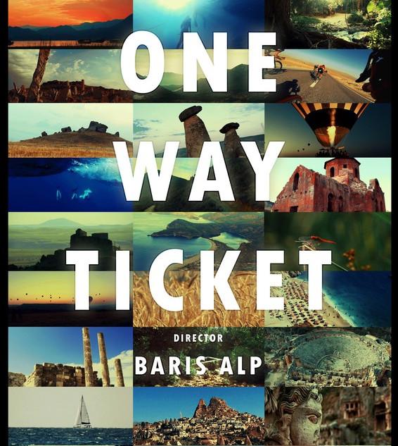 One Way Ticket.jpg