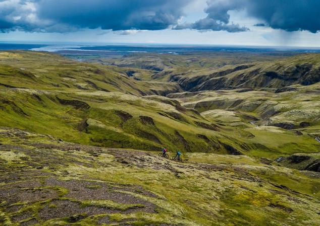 Iceland Bike Farm.jpg