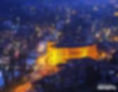 sarajevo_travel_cover.jpg