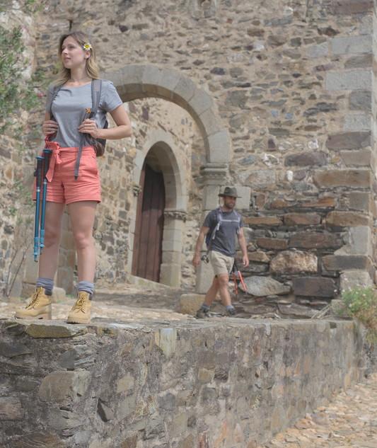 Walking Trails Alqueva.jpg