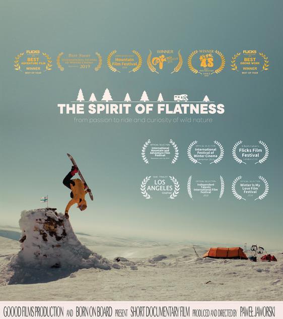 The Spirit Of Flatness.jpg