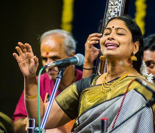 nithyashree mahadev (2).jpg