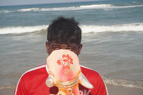 Vinayaka Chaturthi 6.JPG