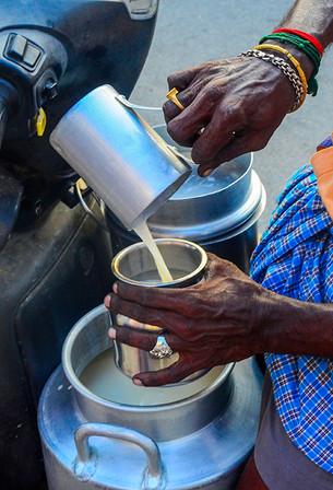 Milk being hand delivered.jpg