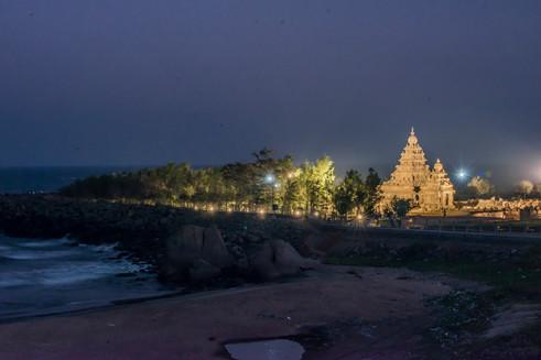 Shore temple.jpg