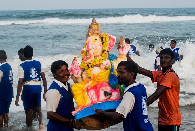 Vinayaka Chaturthi 2.JPG