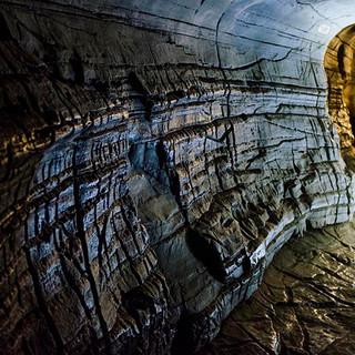 Bellum Cave