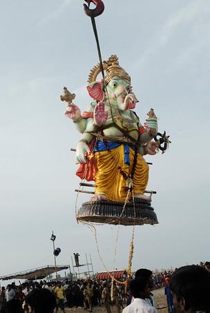 Vinayaka Chaturthi.JPG