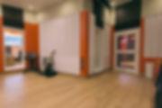 Giarrer förstärkare studio inspelnigsrum live room