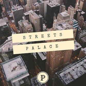 Streets - Single.jpg
