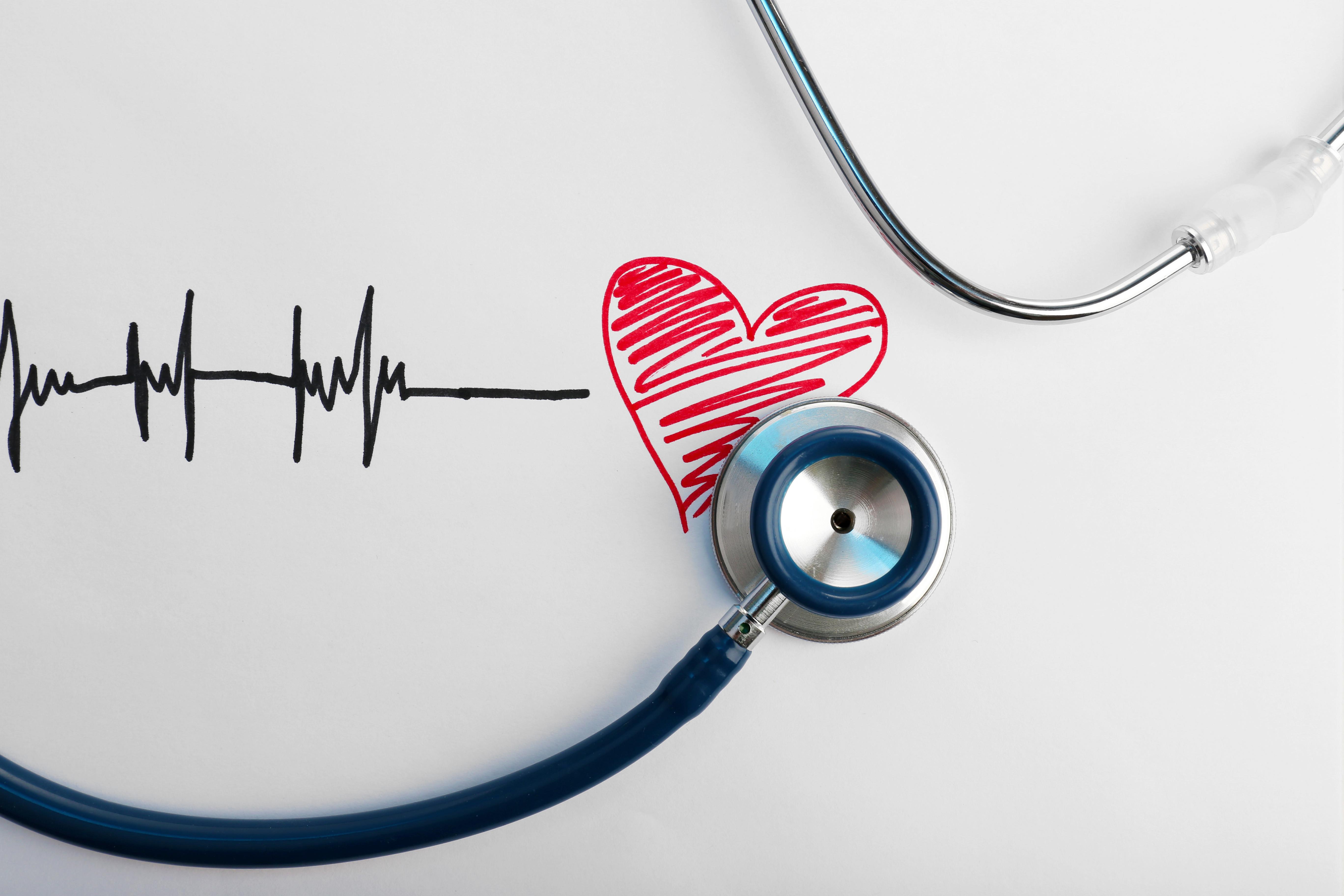 Herz- Kreislauferkrankungen, Erstsitzung
