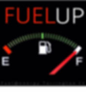 FUELUP STICKER.JPG