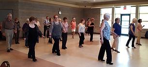 Line dancing (1).jpg