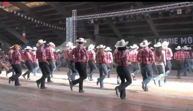 country line-dancing (2).jpg