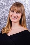 Miss 05 Andrea Stanke.jpg