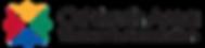 OAWA-logo-transparent.png
