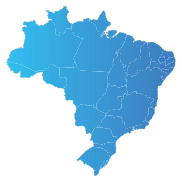 mapa-unidades.png