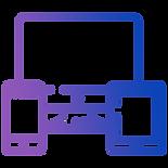 dotbank-landing-page-icones_ACESSE-DE-QU
