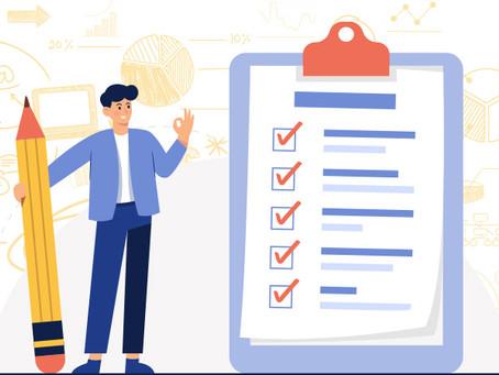 Conheça as funções administrativas nas pequenas empresas