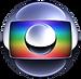 Globo_logotipo_2008.png