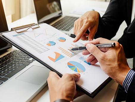 5 boas práticas para uma gestão de compras eficiente