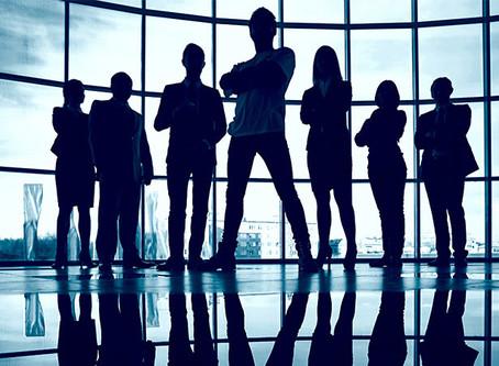 Personalidades de um empreendedor, qual é a sua?