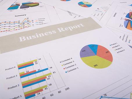 Quais são as principais metodologias de gestão?