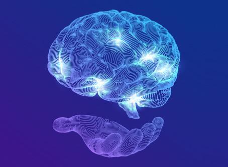 Como treinar o cérebro para manter o foco?