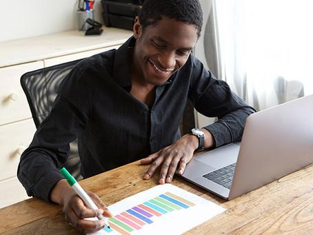 O que é gestão de ativos? Conheça as vantagens e por que aplicar