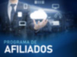 Banner-Afiliados.jpg