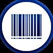 produtos-e-servicos.png