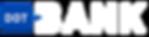 logo-dotbank-v2.png