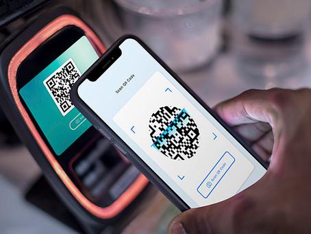 10 Vantagens do pagamento digital para as empresas