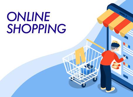 E-commerce: A inovação das vendas