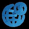 remessa-internacional-dotbank.png