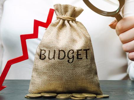 Elencamos 6 dicas certeiras para reduzir custos nos projetos