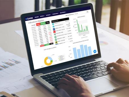 Conheça o DotBank ERP