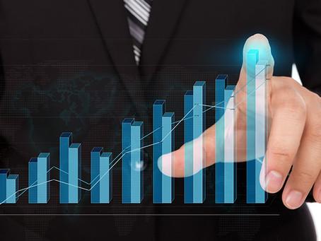 Como potencializar o número de vendas do seu negócio