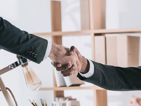 4 dicas para aumentar as vendas B2B