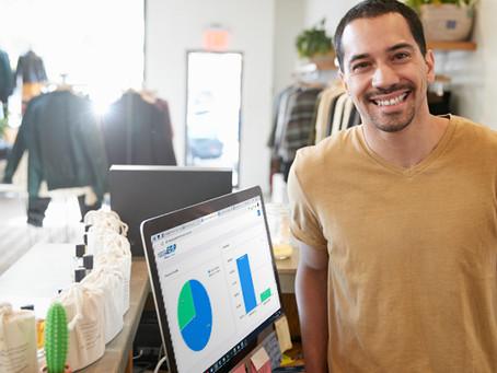 Pequeno Empreendedor: Saiba como melhorar sua Gestão Financeira em apenas 3 Passos