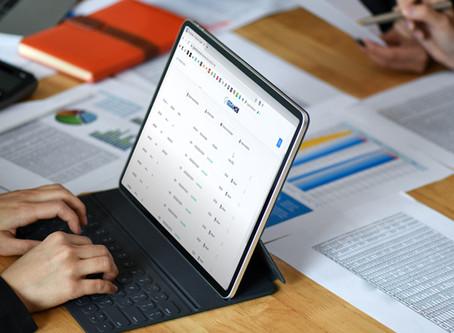Como enviar os arquivos XML de Nota Fiscal Eletrônica de maneira fácil e sem dor de cabeça?