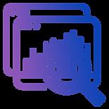 dotbank-landing-page-icones_ANALISE-DE-C
