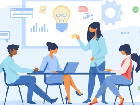 Saiba porquê toda empresa precisa de um planejamento estratégico