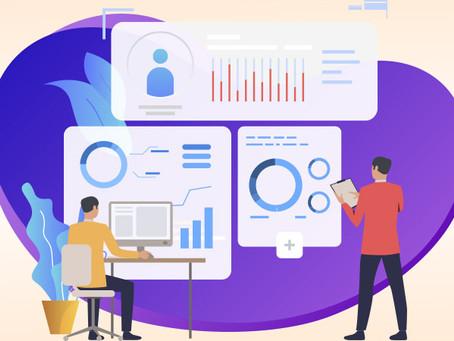 Relatórios gerenciais: conheça os mais importantes para a sua empresa