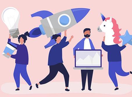 Empreendedorismo é para todos?