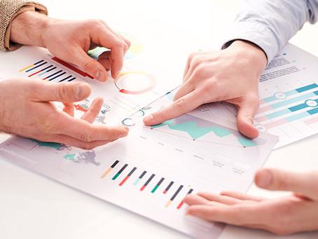 4 passos para conquistar clientes em meio à crise