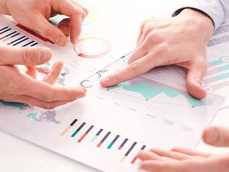 Fluxo de caixa: como ele pode ajudar no controle da sua empresa