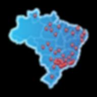 fale-com-nossos-franqueados-mapa.png
